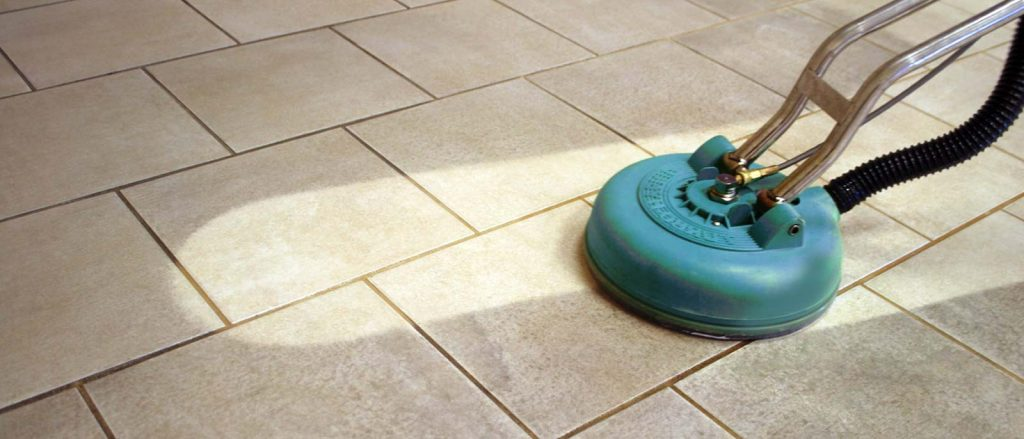 PATIO HIGH PRESSURE ROTARY SURFACE CLEANING IBSTOCK, COALVILLE & ASHBY LEICESTERSHIRE