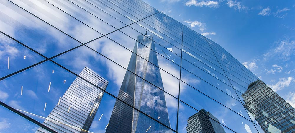 West Midlands Commercial Window Cleaning Company - Reliable Window Cleaners