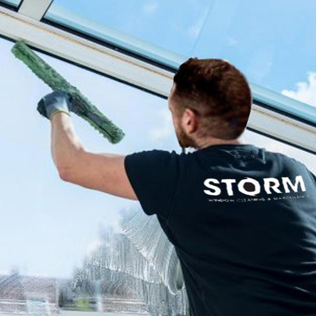 Loughborough Conservatory Roof & Window Cleaners